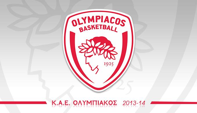 ANNAKOINWSEIS-OLYMPIACOSBC