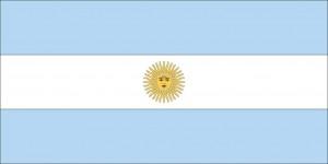 461121__flag-of-argentina_p
