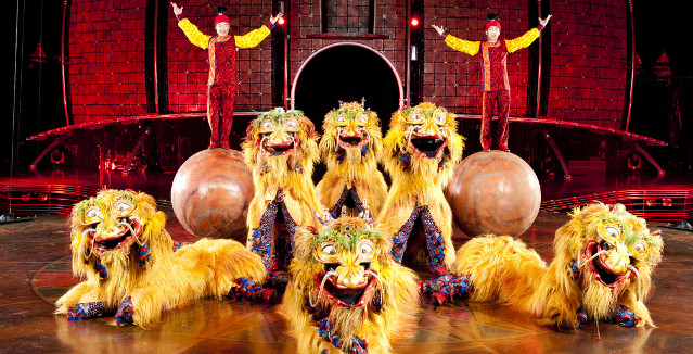 Cirque_du_Soleil-_Dralion~634205-253-1(1)