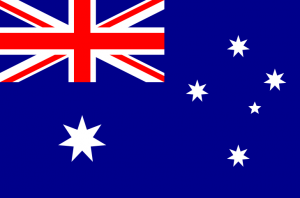 Flag_of_Australia_2-3