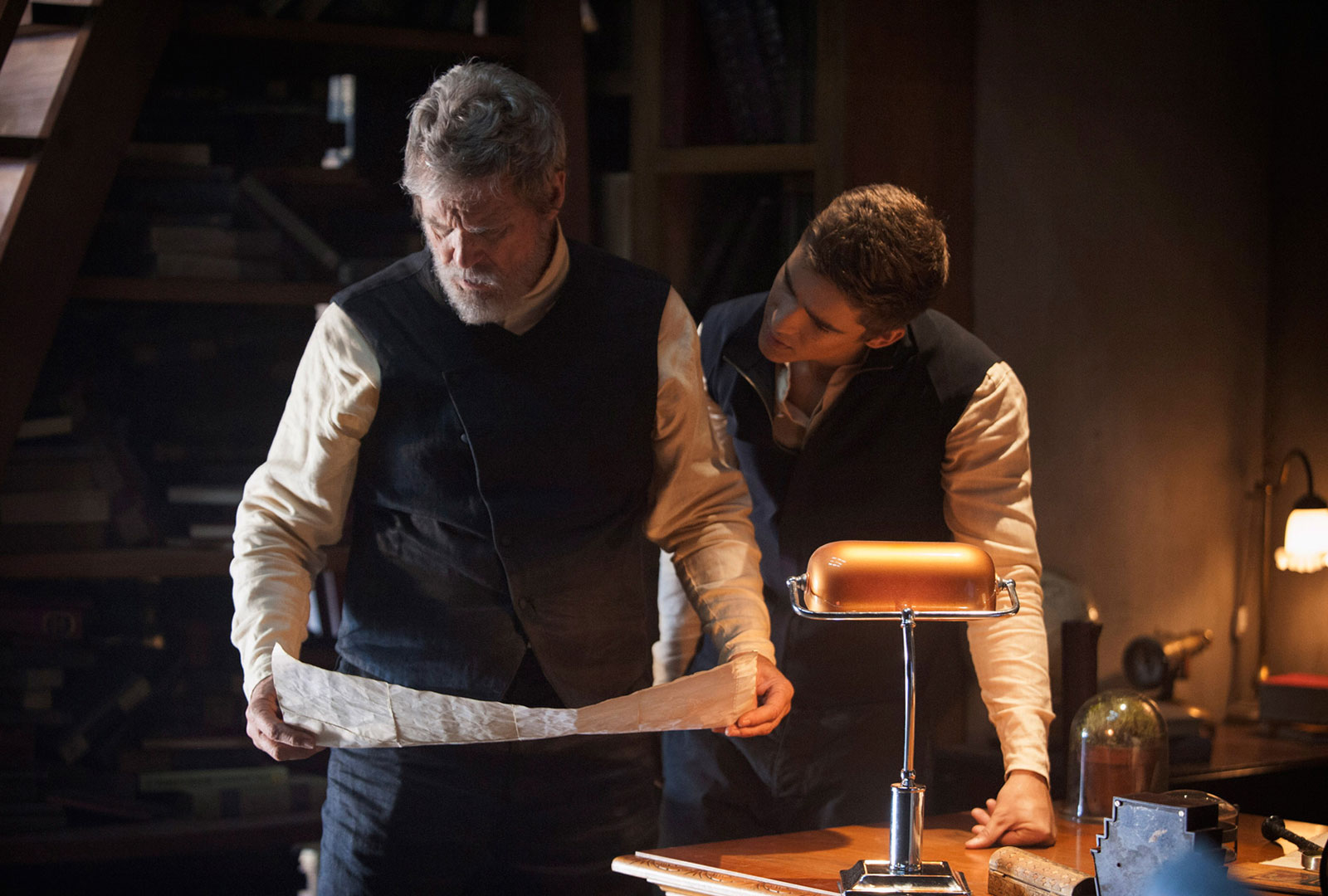 THE-GIVER-2
