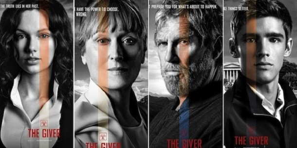 THE-GIVER-POSTER-3