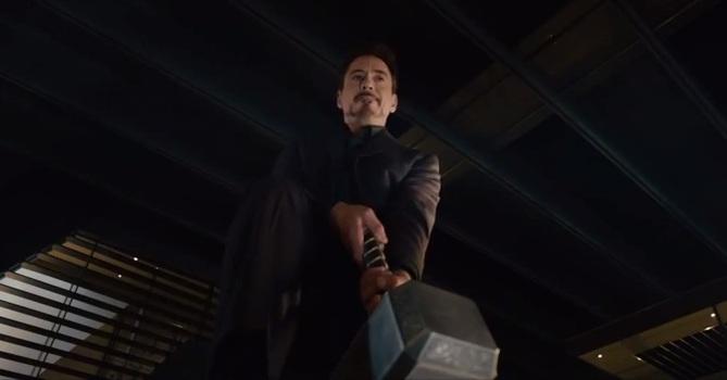 avengers-new-trailer