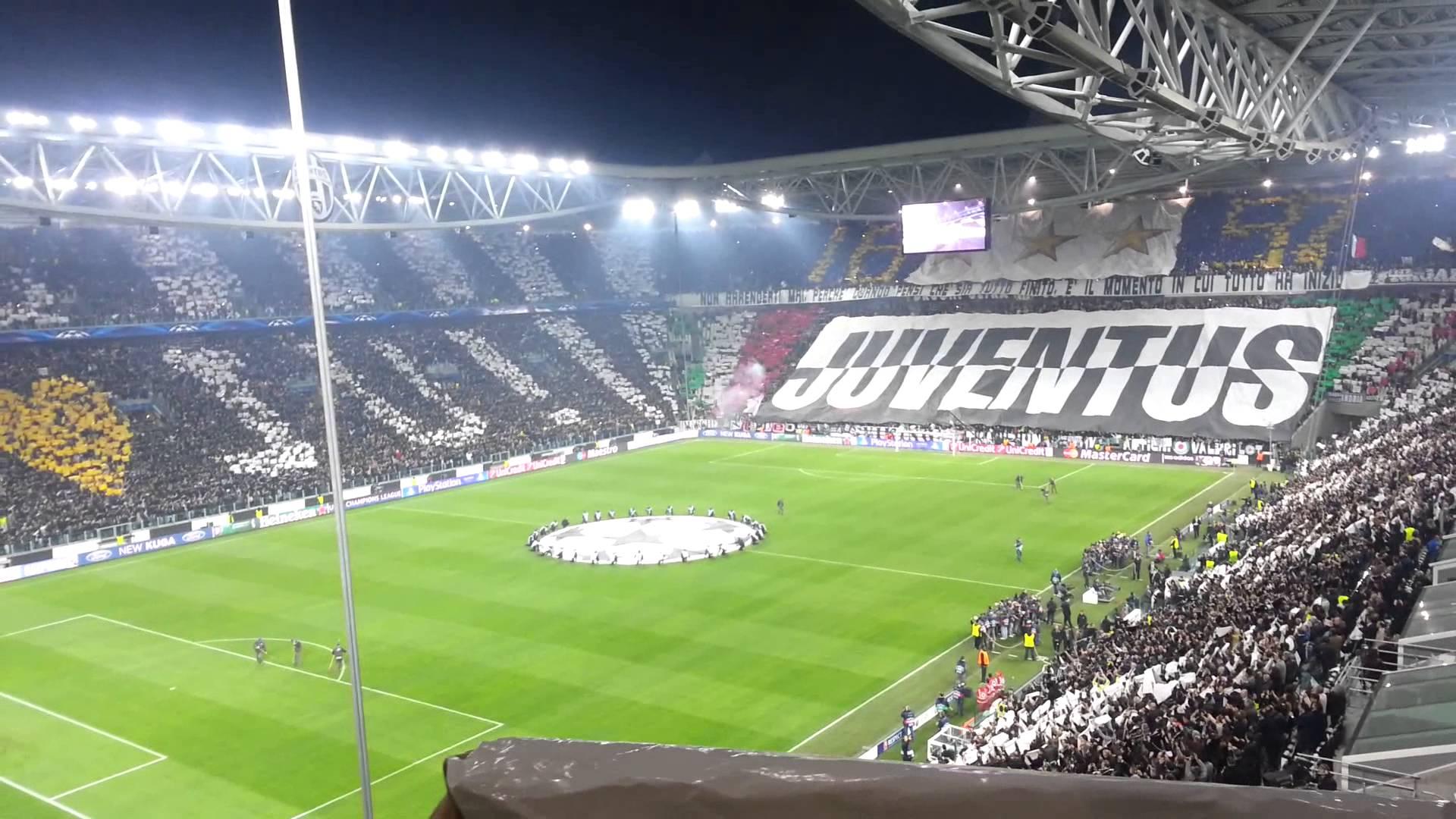 Juventus-Stadium-HD-Wallpaper-9