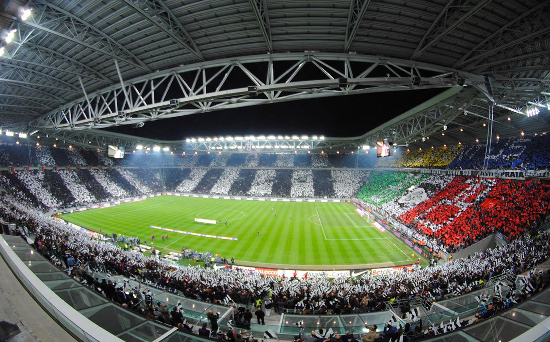 Juventus-Stadium-HD-Wallpaper
