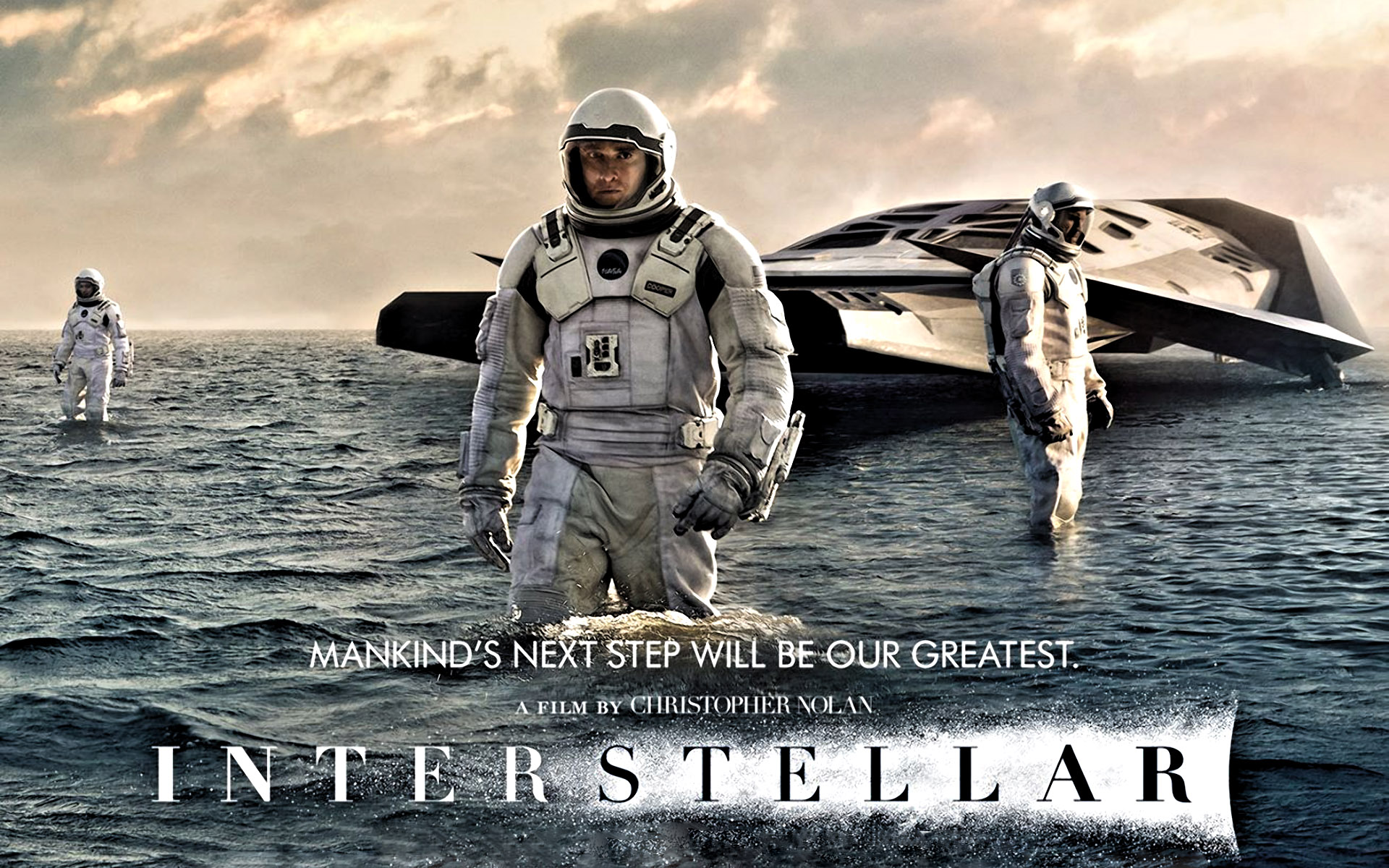 interstellar-imax-poster-wallpaper-these-awesome-fan-made-interstellar-posters-are-best-seen-after-the-film