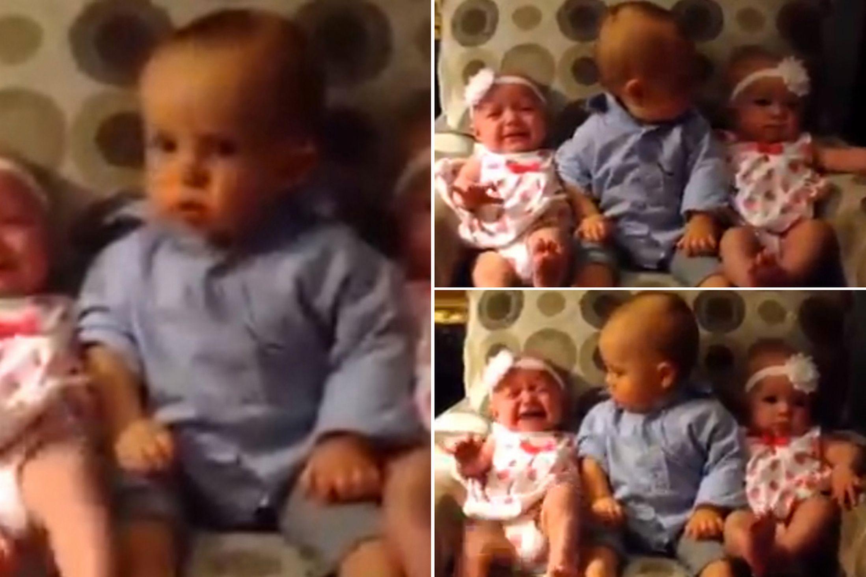 baby-gets-his-mind-blown