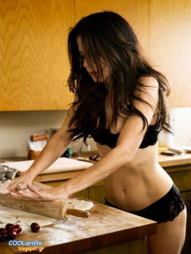 girls_kitchen_coolaristo_15