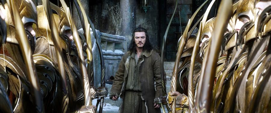 hobbit-III-village-cinemas-10