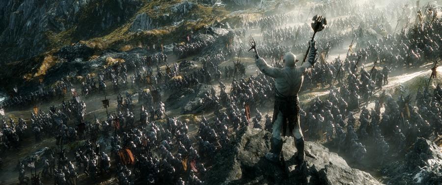 hobbit-III-village-cinemas-11