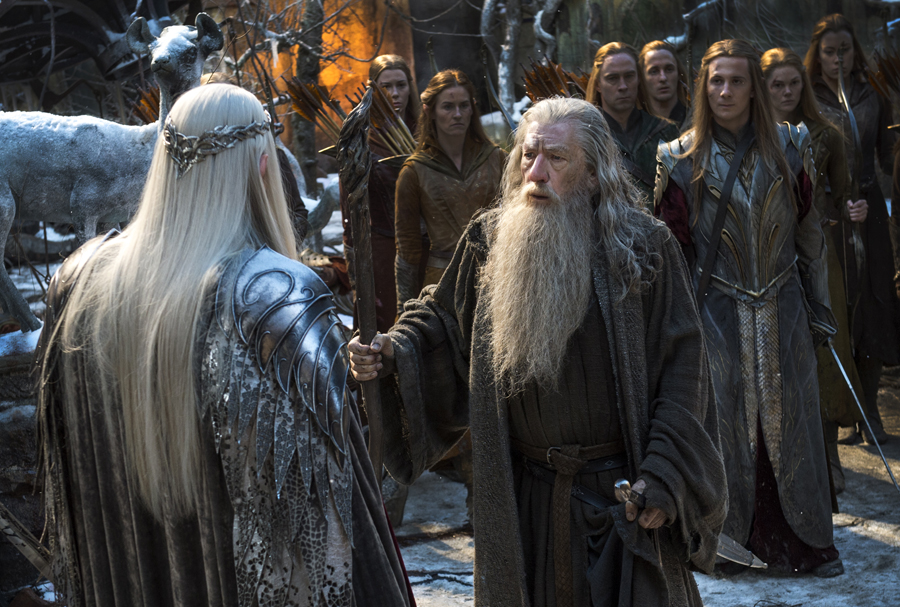 hobbit-III-village-cinemas-5