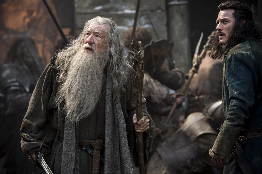 hobbit-III-village-cinemas-6