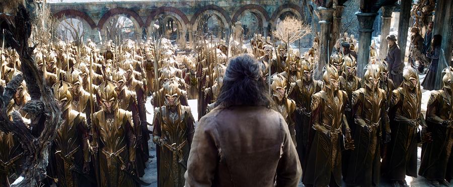 hobbit-III-village-cinemas-9