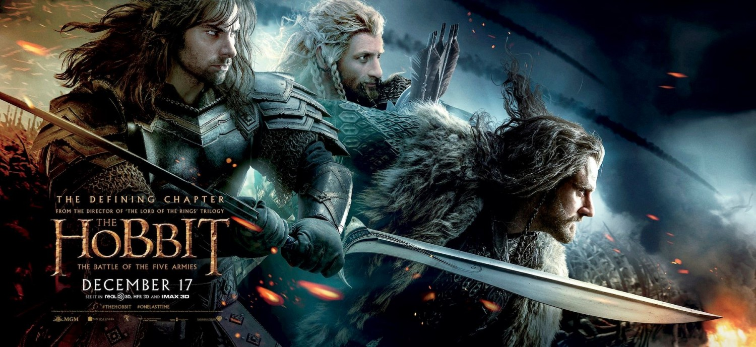 the-hobbit-the-battle-of-the-five-armies-banner
