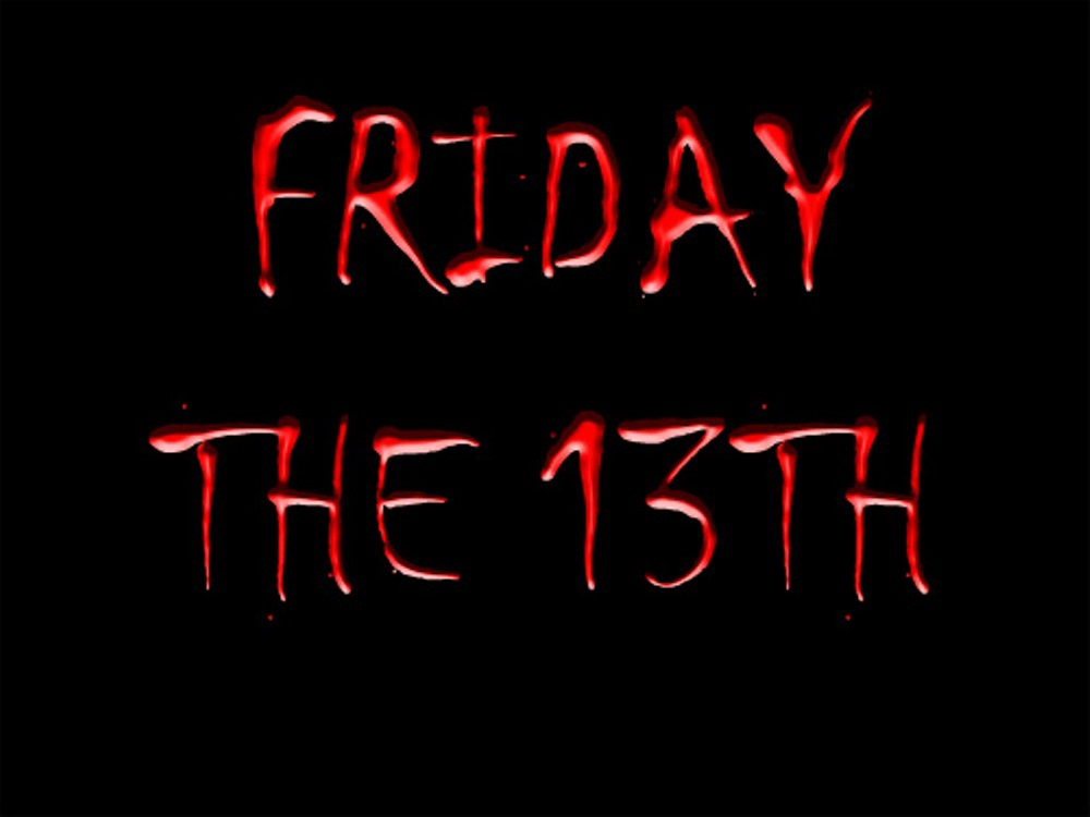Friday-The-13