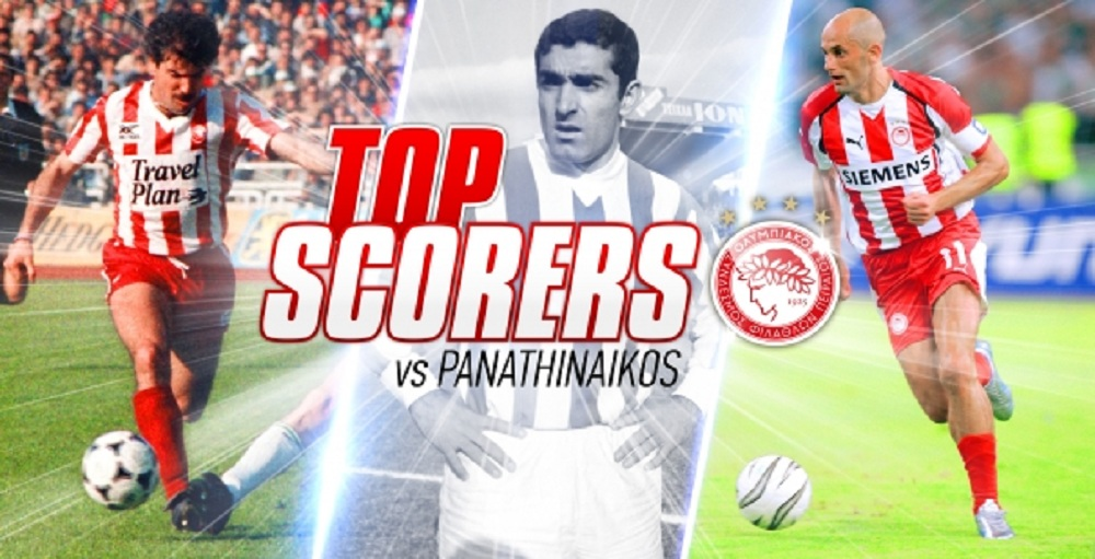 olympiacos_scorers_vs_pao_2525x1292_1