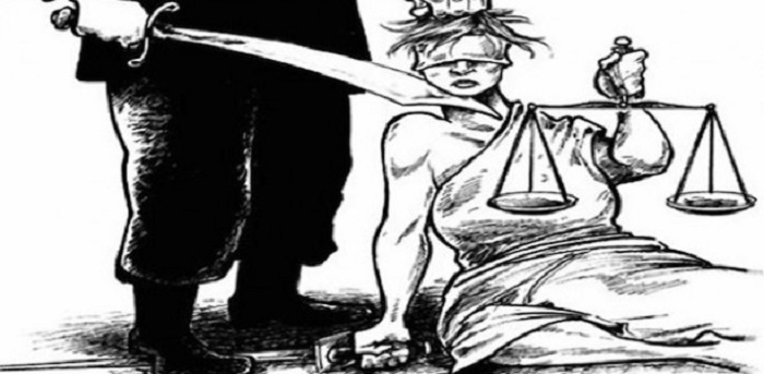 justice3-612x300