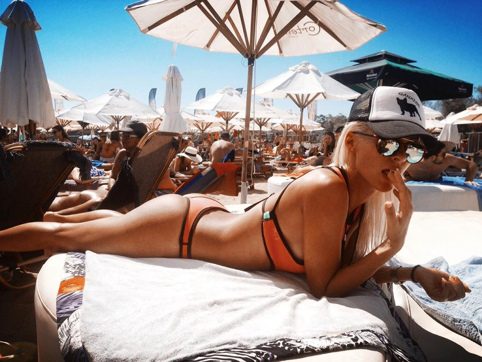 Asimina-Inglezou-Hot-Greek-Instagram-Kanoni-1
