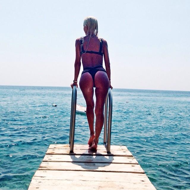 Asimina-Inglezou-Hot-Greek-Instagram-Kanoni-15