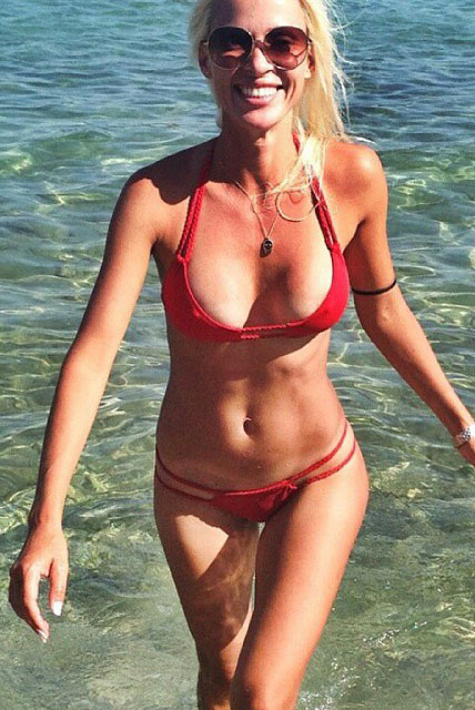 Asimina-Inglezou-Hot-Greek-Instagram-Kanoni-20