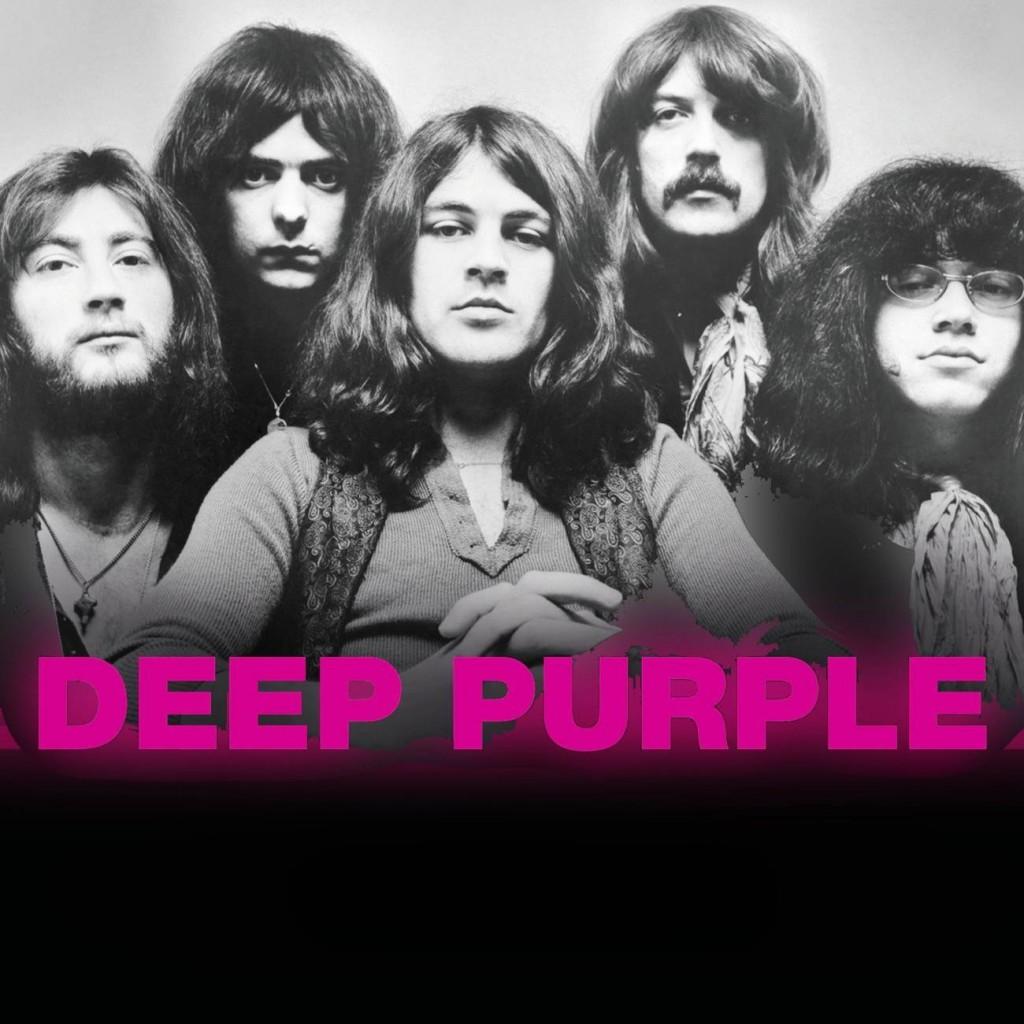 134342-deep-purple-wallpaper-hd