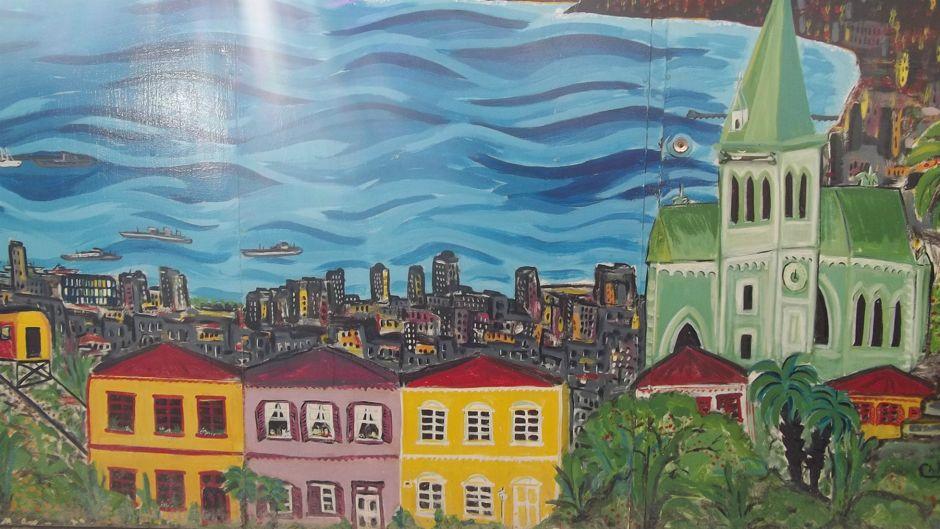 valparaiso-graffiti-arte-copa-america-15062015_1d6cuq4whnkef19tf9fr0qto2k