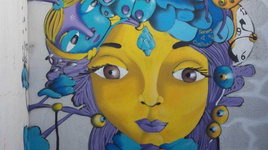 valparaiso-graffiti-arte-copa-america-15062015_1eou5radgq1811hvc0dx4b7rf1