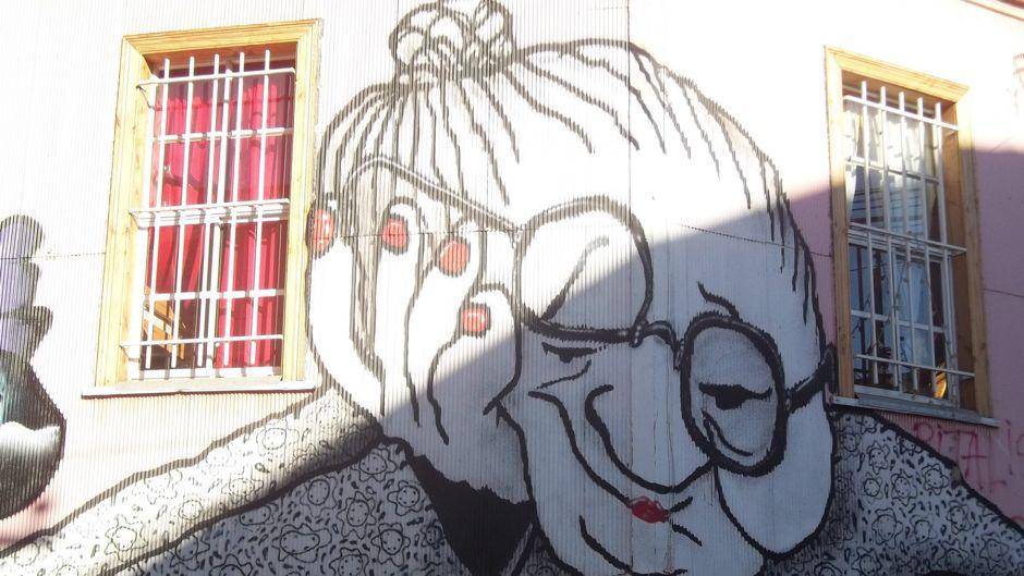 valparaiso-graffiti-arte-copa-america-15062015_1h4rvksv0fpe14se41abdex25
