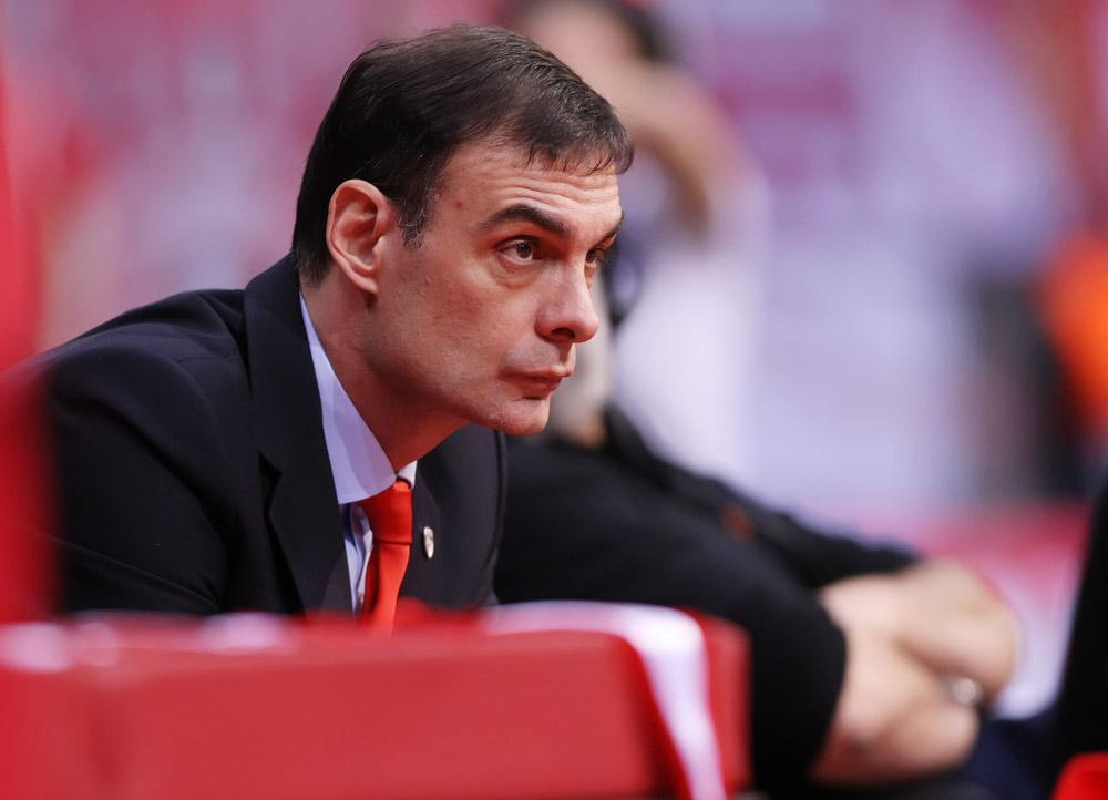 ÌÐÁÑÔÆÙÊÁÓ  ÏËÕÌÐÉÁÊÏÓ - ÁÍÁÍÔÏËÏÕ ÅÖÅÓ (ÅÕÑÙËÉÃÊÁ 2012-2013)  BARTZOKAS OLYMPIAKOS - ANADOLU EFES (EUROLEAGUE 2012-2013)