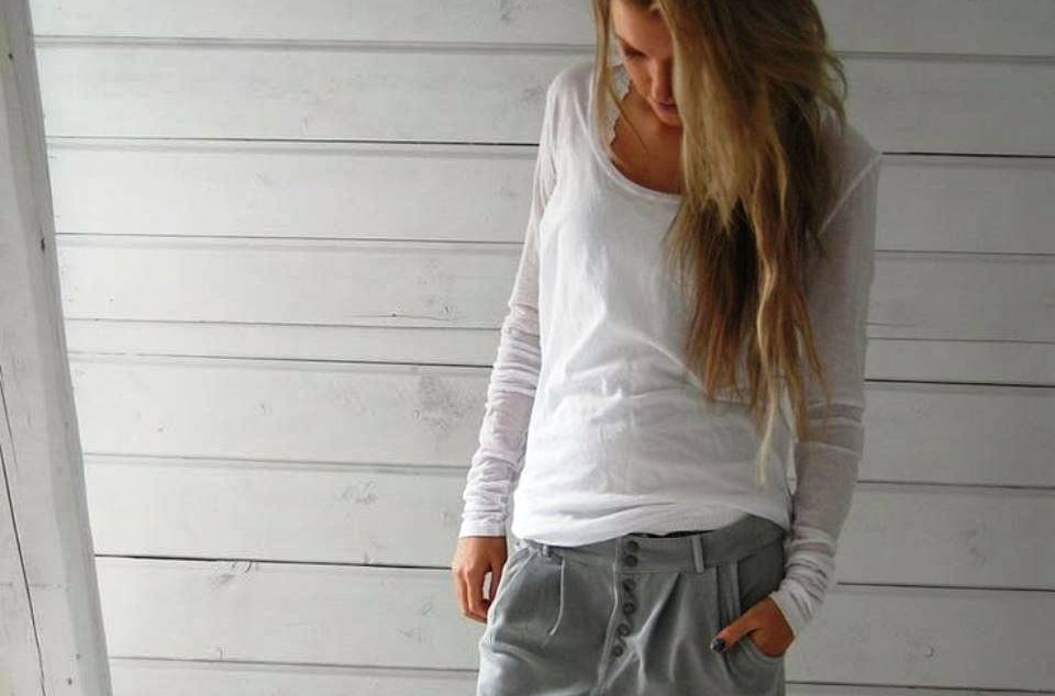 outfit_aksesouar