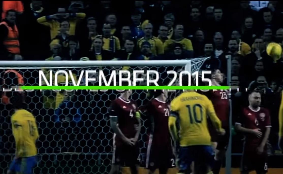 november_best_goals