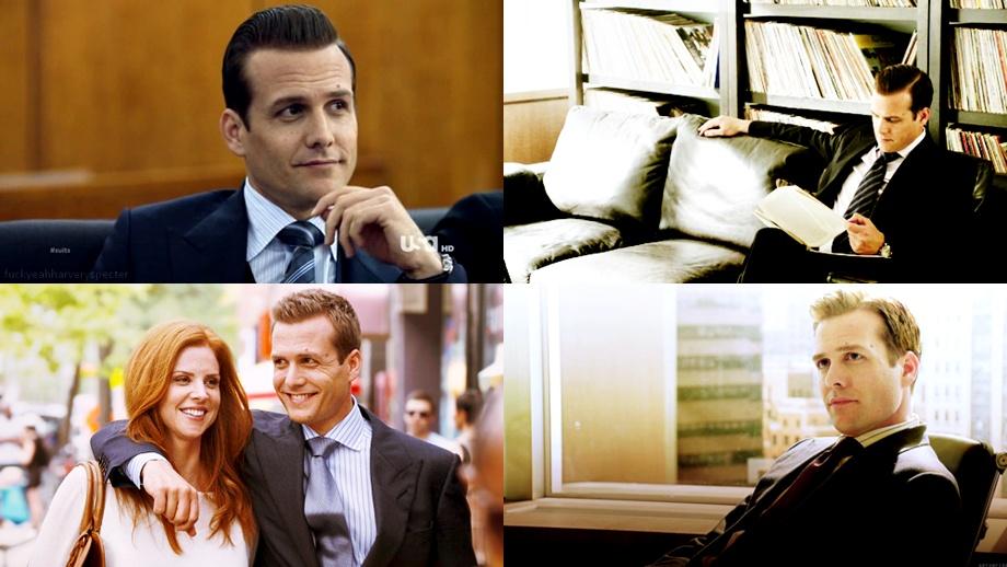 Harvey Specter suits Harvey Specter quotes, suits, mens suits, suit, designer suits, suits tv show (7)