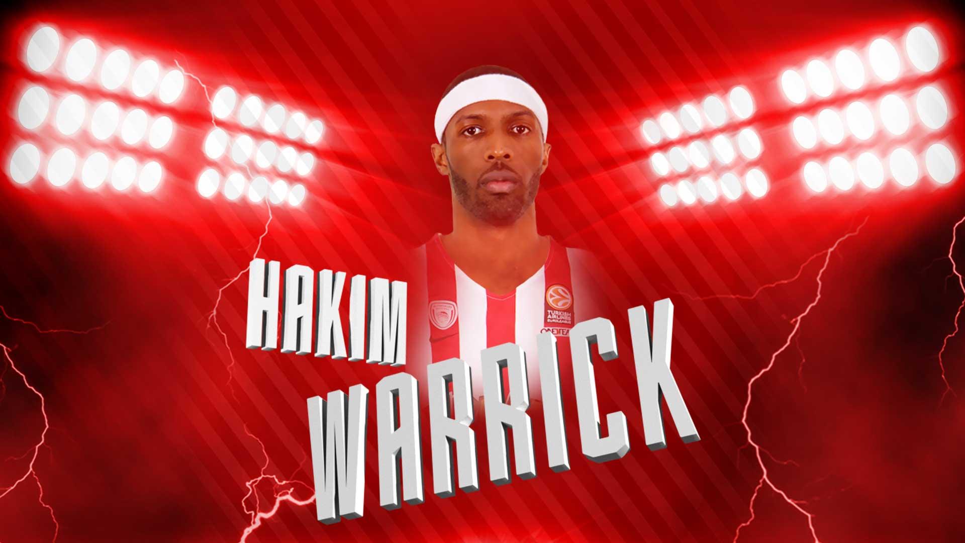 WARRICK_ANNOUNCEMENT