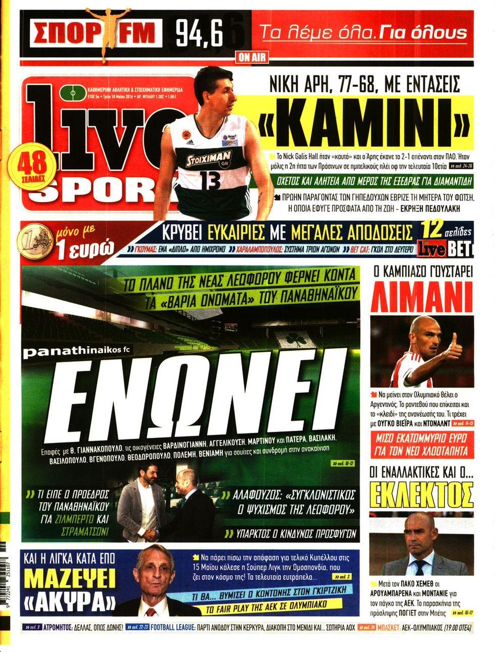 live-sport-10-05-2016